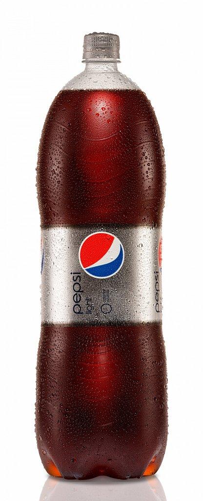 Pepsi Light 2.5